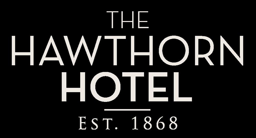 The Hawthorn Hotel